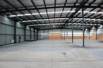 235 Nolan St, Unanderra, NSW 2526