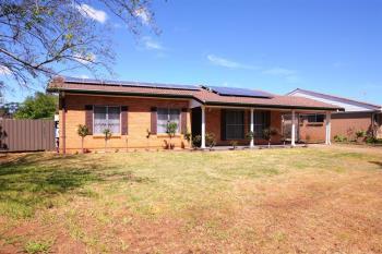 86 Baird Dr, Dubbo, NSW 2830