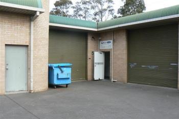 5/6-8 Ralph Black Dr, North Wollongong, NSW 2500