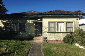 72 Hill St, Belmont, NSW 2280