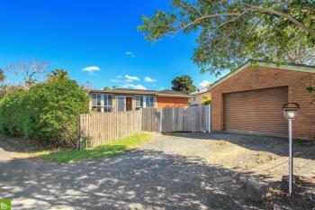 8 O'briens Rd, Figtree, NSW 2525