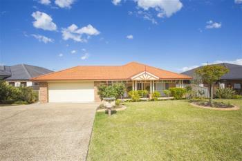 19 Pyalla Ave, Aberglasslyn, NSW 2320