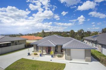 28 Bingara St, Rutherford, NSW 2320