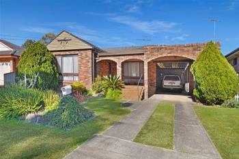 9 Lorando Ave, Sefton, NSW 2162