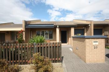 23 Corkwood Rd, Woonona, NSW 2517
