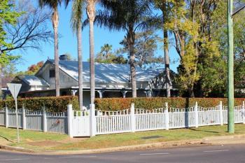 230 Darling St, Dubbo, NSW 2830