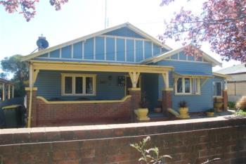10 Renfree St, Forbes, NSW 2871