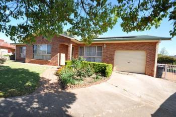 9 Andrew Pl, Dubbo, NSW 2830