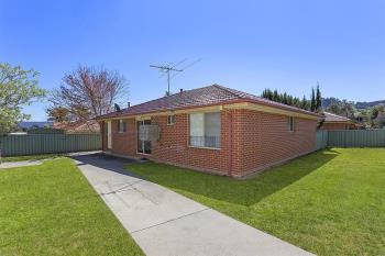 8/16 Keatinge Ct, Lavington, NSW 2641