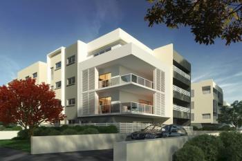 31-35 Cumberland Rd, Ingleburn, NSW 2565