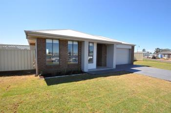 48 Page Ave, Dubbo, NSW 2830