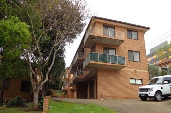 3/59 New Dapto Rd, Wollongong, NSW 2500