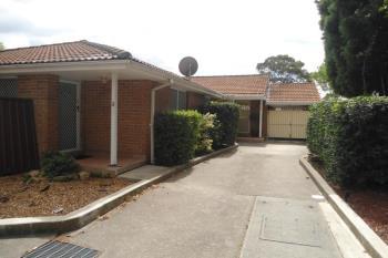 3/39 Emery Ave, Yagoona, NSW 2199
