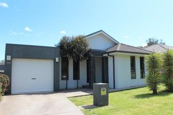 39 Kurrajong Cres, West Albury, NSW 2640