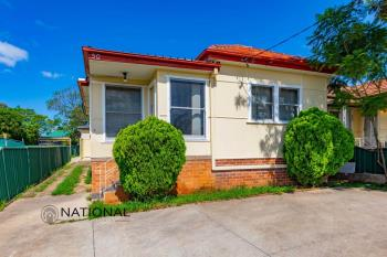 50 Station St, Guildford, NSW 2161