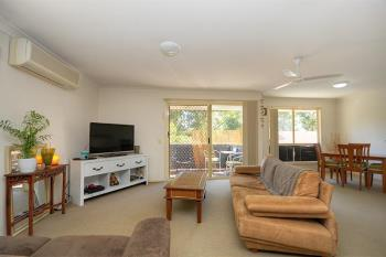 36/15 Simpsons Rd, Elanora, QLD 4221