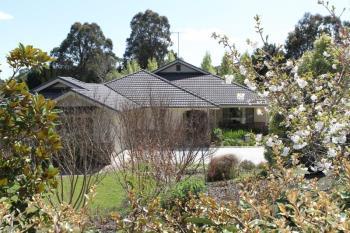 28 Bromhall Rd, Bundanoon, NSW 2578