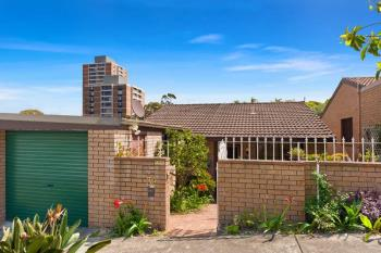 32 Glen Ave, Randwick, NSW 2031