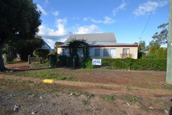 65 Oakham St, Boggabri, NSW 2382