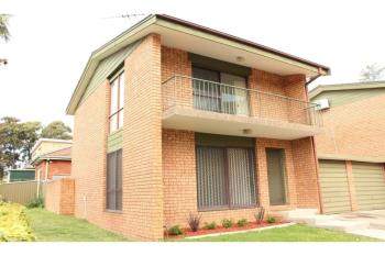 1/18 Chiswick Rd, Greenacre, NSW 2190