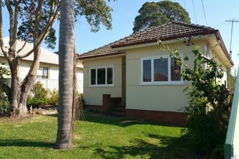 218 Hamilton Rd, Fairfield West, NSW 2165