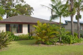 11 Tasman Ave, Killarney Vale, NSW 2261