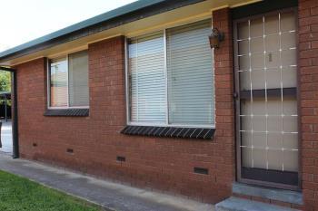 1/516 Alldis Ave, Lavington, NSW 2641