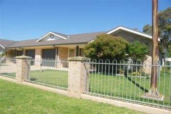 13A Bandon St, Forbes, NSW 2871