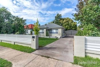 10 Moulder St, Orange, NSW 2800