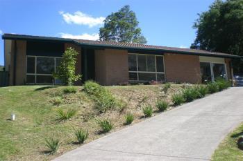46 Victoria St, Teralba, NSW 2284