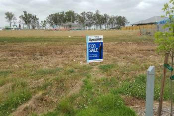 Lot 3140  Thorpe Cct, Oran Park, NSW 2570
