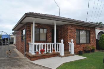 28 Kirrang Ave, Villawood, NSW 2163