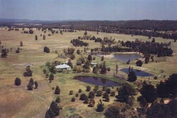 175L Belowrie Rd, Dubbo, NSW 2830