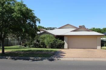 46 St Andrews Dr, Dubbo, NSW 2830