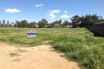 108 Wattle Cres, Narromine, NSW 2821