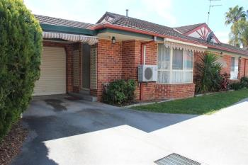 1/28 Jackling Dr, Lavington, NSW 2641
