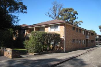 1/11-13 Isabella St, North Parramatta, NSW 2151