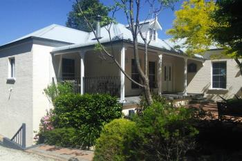 30 Birriga Ave, Bundanoon, NSW 2578