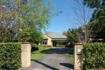 15 Carlisle St, Bowral, NSW 2576