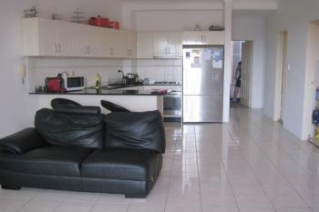 8/27-33 Burke Ave, Berala, NSW 2141
