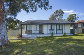 23 Thursby St, Tenambit, NSW 2323