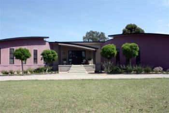41-61 Quarry Rd, Forbes, NSW 2871