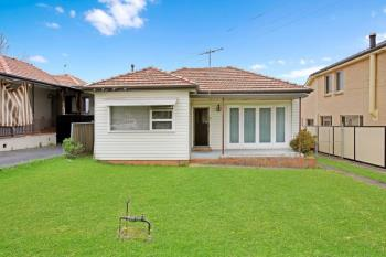 26 Dudley Rd, Guildford, NSW 2161