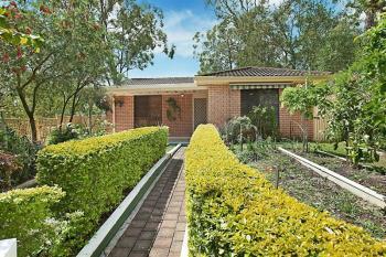 25 Gould Dr, Lemon Tree Passage, NSW 2319