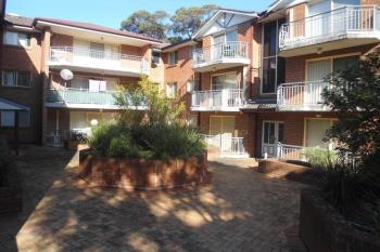 14/84 Brancourt Ave, Bankstown, NSW 2200