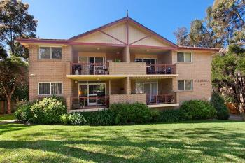 9/16-18 Preston Ave, Engadine, NSW 2233
