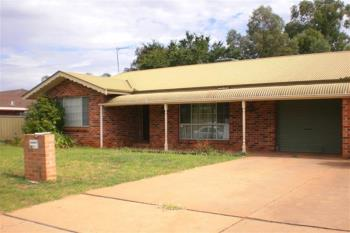 1/64 Birch Ave, Dubbo, NSW 2830