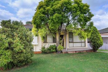 5 Scott St, Rutherford, NSW 2320