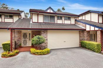 16/2 Wollybutt Rd, Engadine, NSW 2233