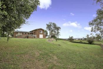 17-19  Range St, Barraba, NSW 2347